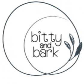 Profile picture of bittyandbark